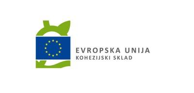 Logo_EKP_kohezijski_sklad_SLO.jpg