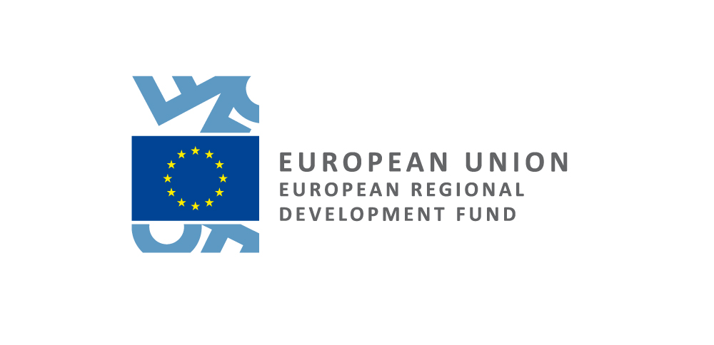 http://www.eu-skladi.si/kohezija-do-2013/2014-2020/dokumenti/2014-2020/Logo_EKP_sklad_za_regionalni_razvoj_ENG.jpg