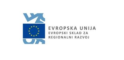 Logo_EKP_sklad_za_regionalni_razvoj_SLO.jpg