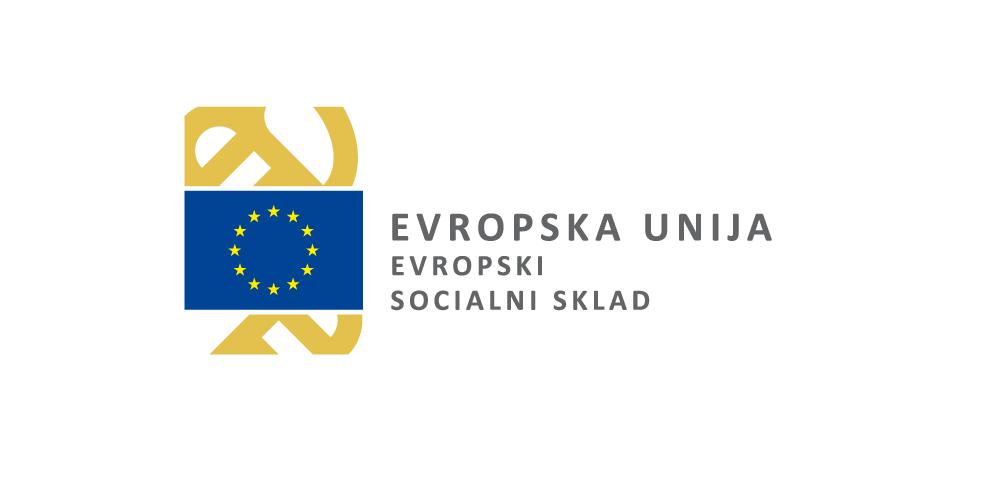 Image result for logotip evropski socialni sklad