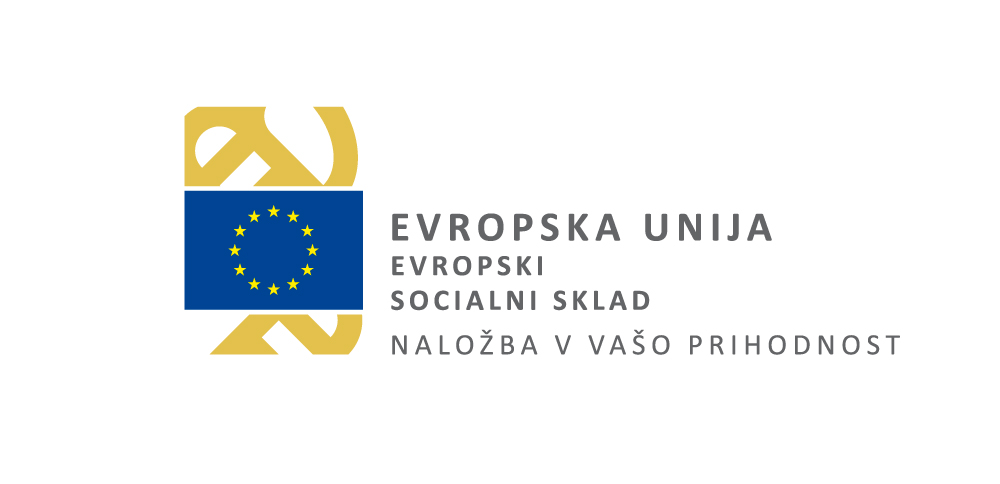 http://www.eu-skladi.si/kohezija-do-2013/2014-2020/dokumenti/2014-2020/Logo_EKP_socialni_sklad_SLO_slogan.jpg