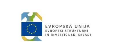 Logo_EKP_strukturni_in_investicijski_skladi_SLO.jpg