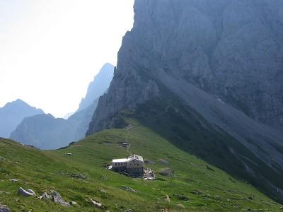 Kamnisko