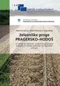 kolesarski_projekti.png