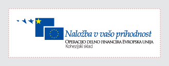 logo-ks.png