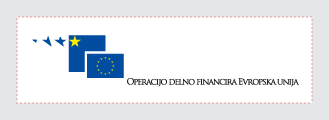 logo-operacija.png