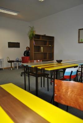 inkubator socialnih podjetij_2.JPG