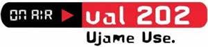 val202_logo.jpg