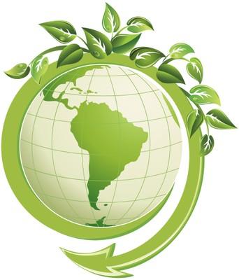 Pomagajmo okolju