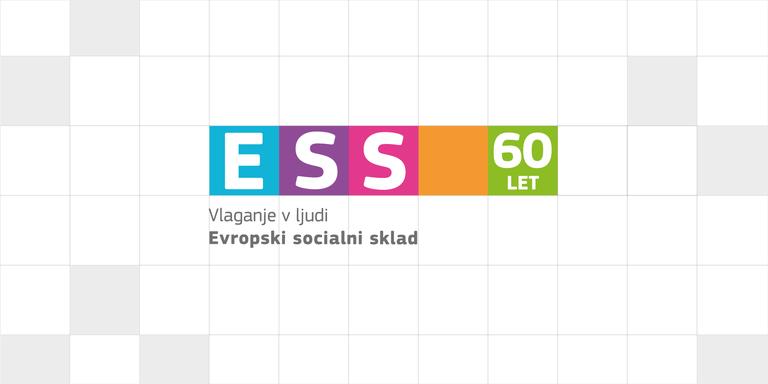 60 let Evropskega socialnega sklada