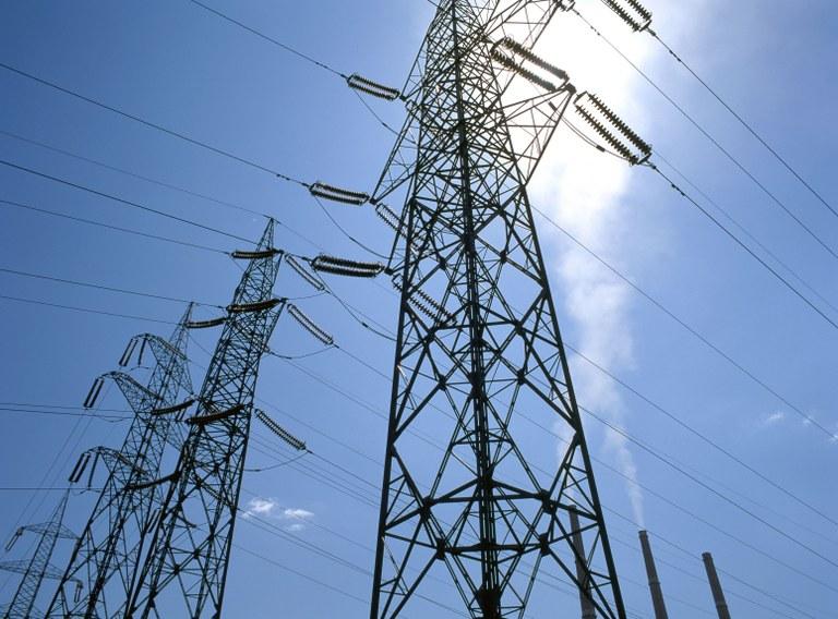 Evropska sredstva za nakup in vgradnjo pametnih števcev električne energije