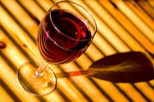 Evropska sredstva za odgovoren odnos do pitja alkohola
