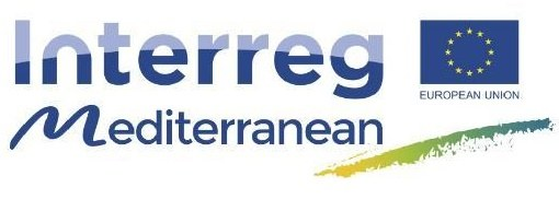 Interreg MED - potrditev integriranih projektov