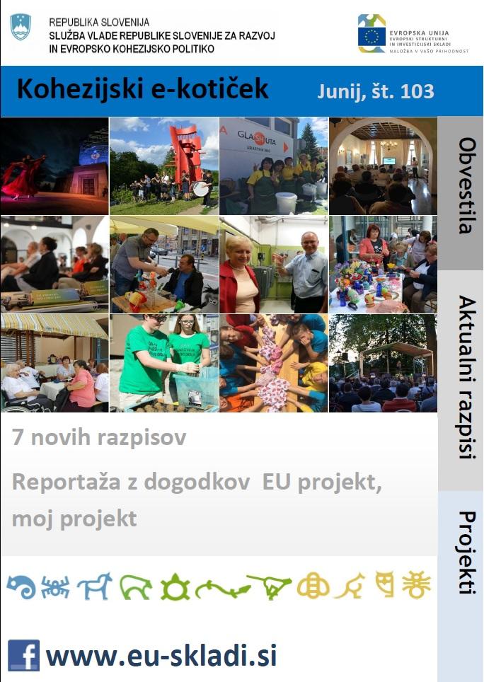 download Acta Numerica 2011: