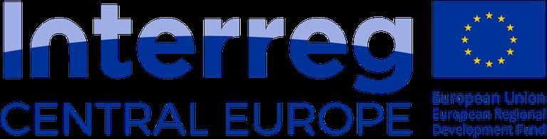 Najava 3. razpisa programa Interreg Central Europe