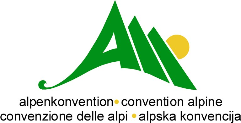 Natečaj za mlade raziskovalce: Trajnostno upravljanje voda v Alpah