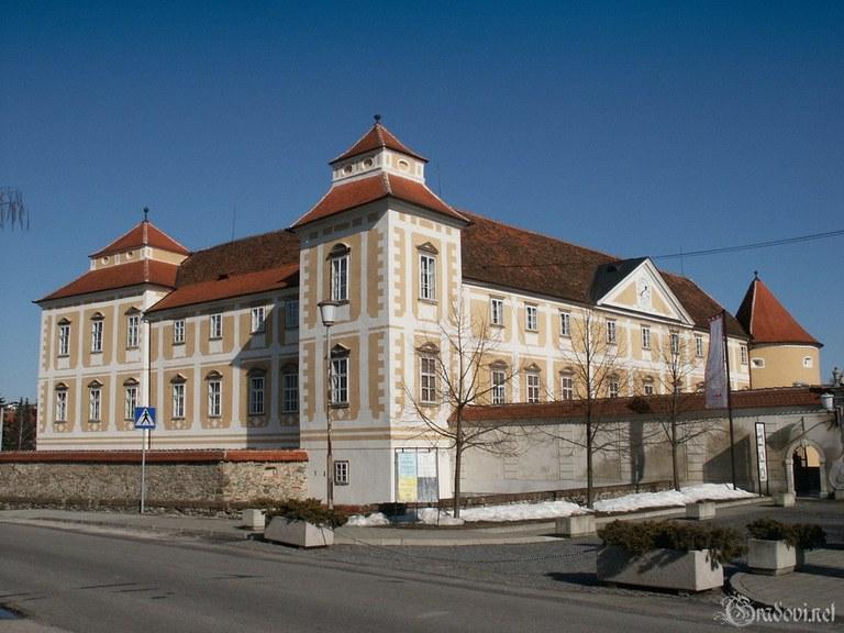 Podpis pogodb projektov v okviru 2. roka odprtega javnega razpisa Slovenija-Hrvaška