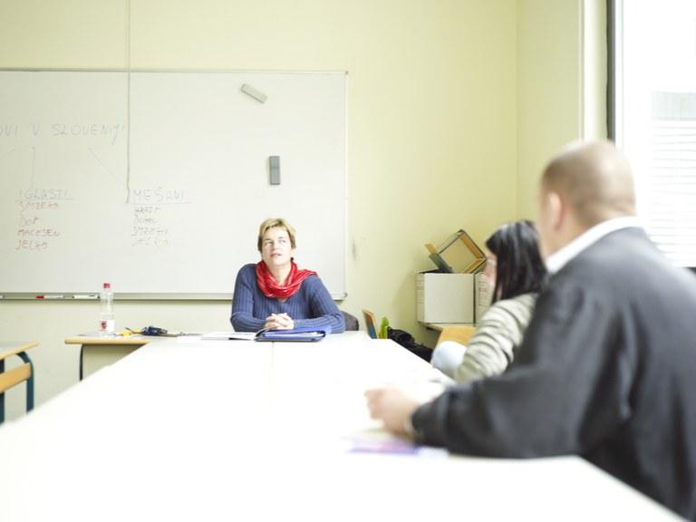 Program Interreg Območje Alp ponuja študijsko prakso