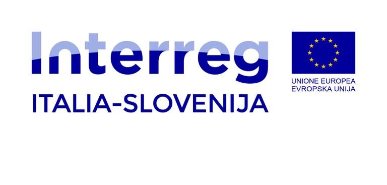 Seja Odbora za spremljanje čezmejnega programa Italija-Slovenija 2014-2020