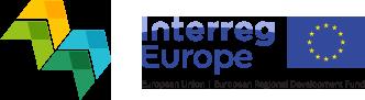 SPOZNAJTE NOVO SPLETNO PLATFORMO ZA UČENJE O POLITIKAH V OKVIRU PROGRAMA INTERREG EUROPE