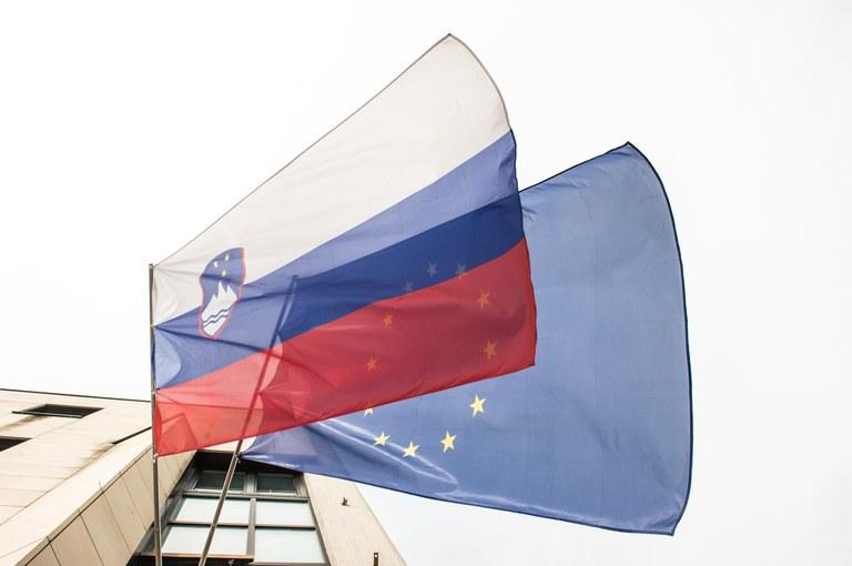 Vlada o koriščenju evropskih sredstev 2014–2020