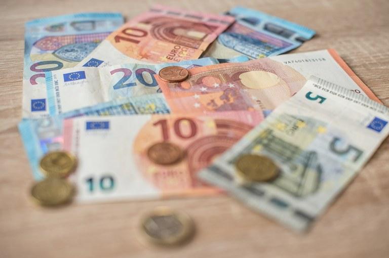Vprašajte nas: evropska sredstva od A do Ž