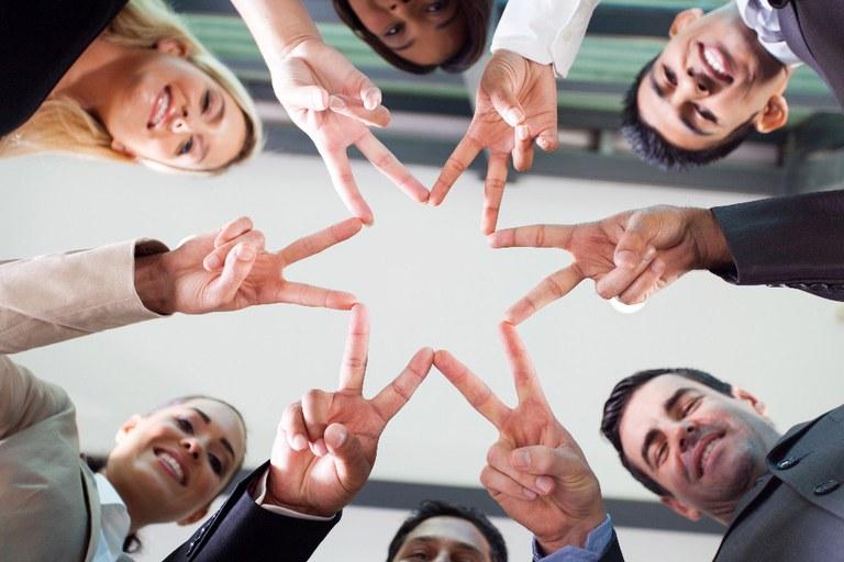 Za večjo zaposljivost mladih 1,2 milijona evrov iz Evropskega socialnega sklada