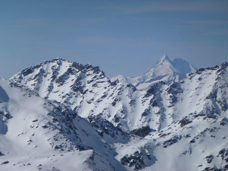 Zaposlitev na skupnem sekretariatu programa Območje Alp