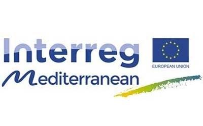 4th CALL FOR PROPOSALS UNDER INTERREG MEDITERRANEAN