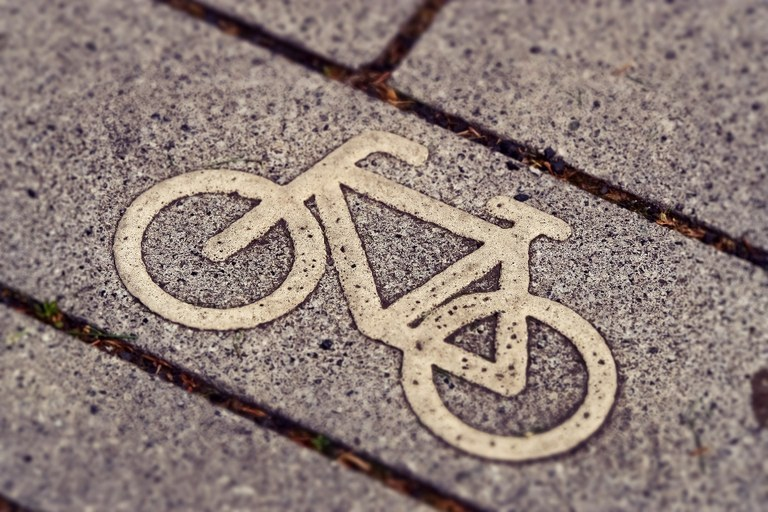 EU funding for cycling connection between Radovljica and Lesce