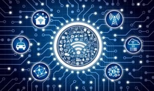 EU funding to support the creation of smart cities and communities