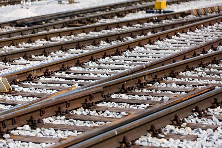 49 milijonov evropskih sredstev za nadgradnjo železniškega predora Karavanke