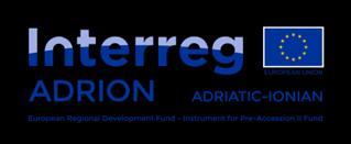 ADRION 2021-2027 - Spletni posvet