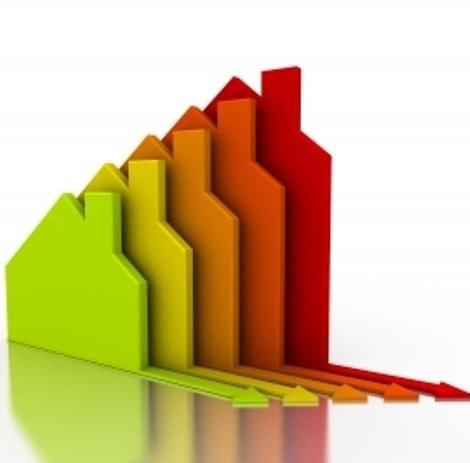 Evropska sredstva za energetske prenove stavb v lasti in rabi občin v letih 2019, 2020 in 2021