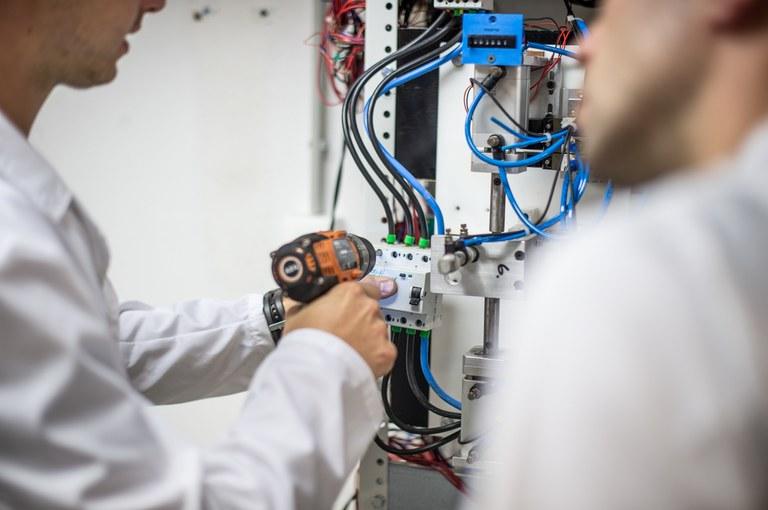 Evropska sredstva za Zasavski podjetniški inkubator