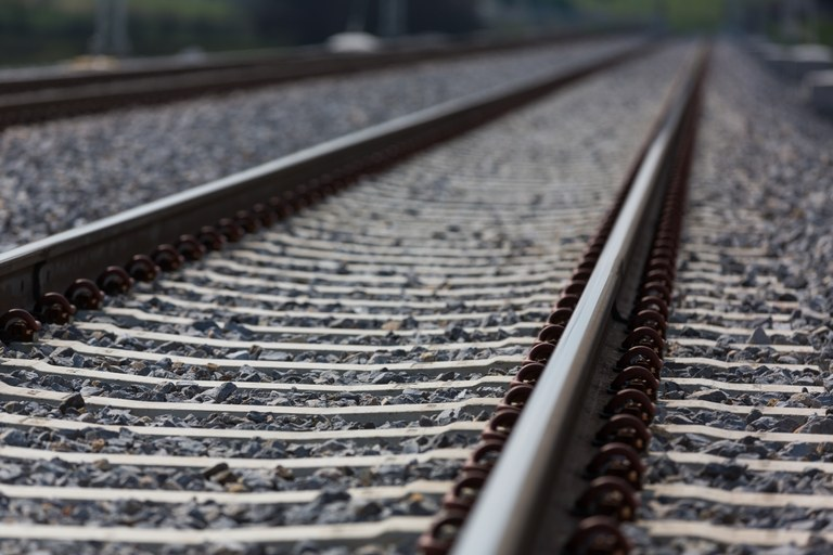 Odobrena evropska sredstva za nadgradnjo obstoječega tira železniške proge Maribor-Šentilj-državna meja