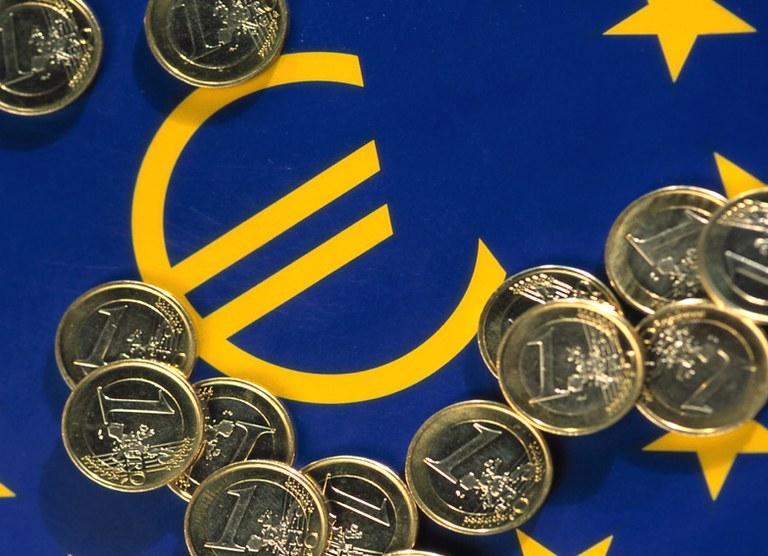 Predhodna ocena finančnih instrumentov v Sloveniji